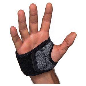 The Handcuff™ (1010)