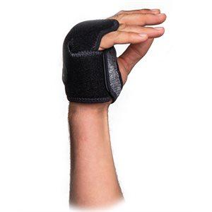 Handcuff™ I-Plus (1048)