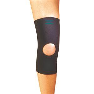 Basic Knee Sleeve - (24100, 24105, 24115, 3605)