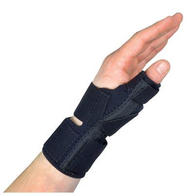 Neoprene Thumb Orthosis (3813)