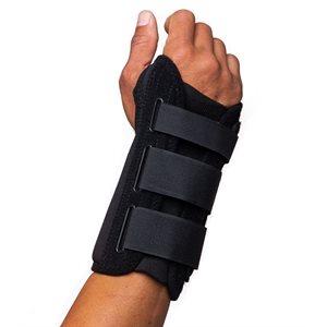UNO WHO® - Wrist Hand Orthosis (428)