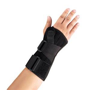 Universal Wrist Orthosis (438, 439)