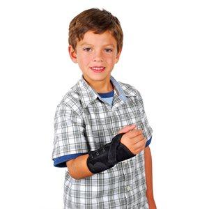 Tiny Titan® Wrist (450)