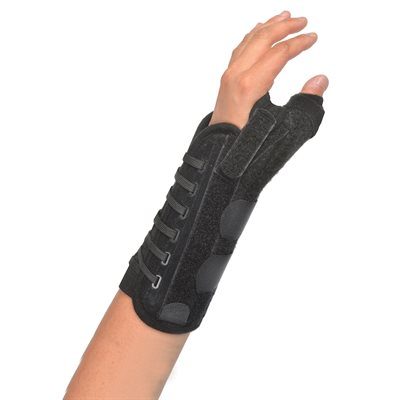 Titan Thumb™ Orthosis (455, 459)