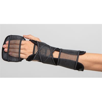 TFO® The Fracture Orthosis (475)