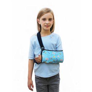 Gus Shoulder Immobilizer Pediatric (501)