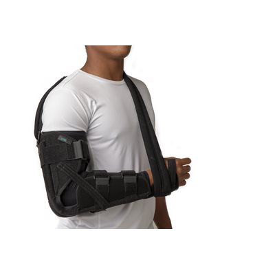 CAST- AWAY® Elbow Orthosis (5613)