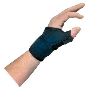 Modabber™ Thumb Orthosis (5803)