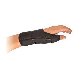 deQ® Thumb Orthosis (4813)