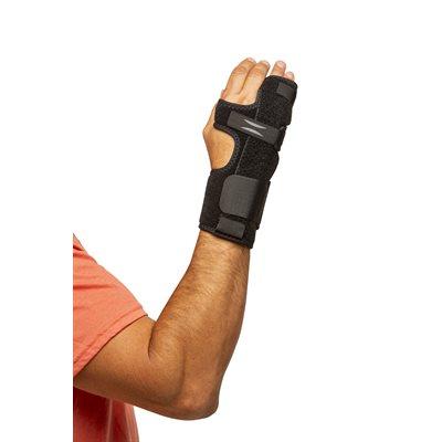 TKO® (The Knuckle Orthosis) (3848, 4848)