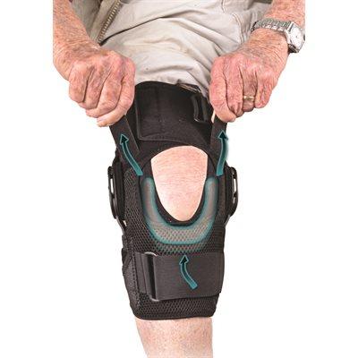 Global Knee® (7640)